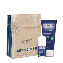 products/WeledaMensDuosetwithproducts-min.jpg