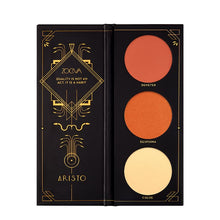 products/ZOEVA_Aristo_Blush_Palette_HighRes_02-min.jpg
