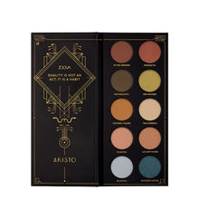products/ZOEVA_Aristo_Eyeshadow_Palette_HighRes_02-min.jpg