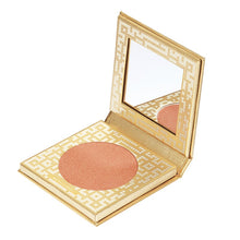 products/ZOEVA_Heritage_Highlighter_Palette_03-min.jpg