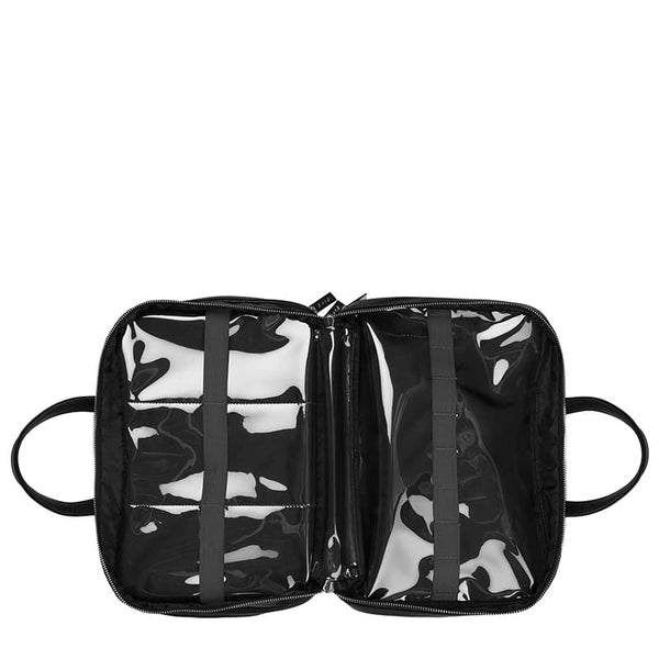 ZOEVA Makeup Artist Zoe Bag | Zoeva brush set