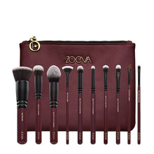 products/ZOEVA_Opulence_Brush_Set_HighRes_MAIN-min.jpg