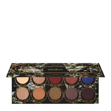 products/ZOEVA_Opulence_Eyeshadow_Palette_HighRes_ALT-1.jpg