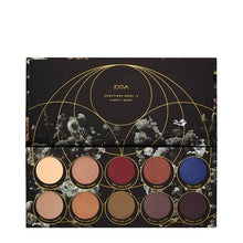 products/ZOEVA_Opulence_Eyeshadow_Palette_HighRes_MAIN-min.jpg
