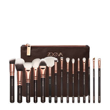 products/ZOEVA_Rose_Golden_Complete_Set_Vol1_01-min.jpg