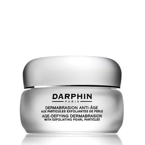Darphin Professional Care Age-Defying Dermabrasion