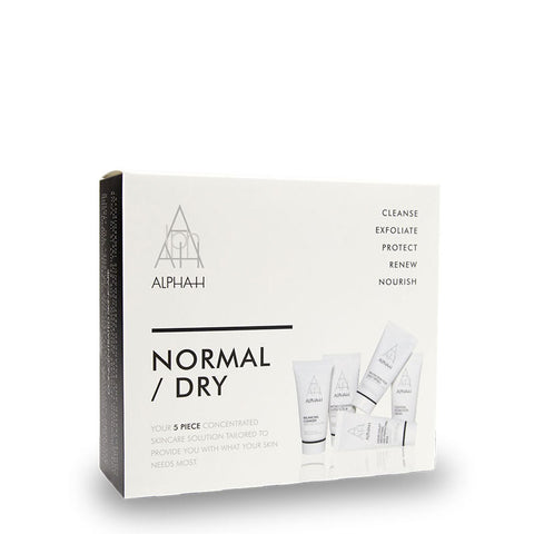 products/alpha-h-normal-dry-kit.jpg