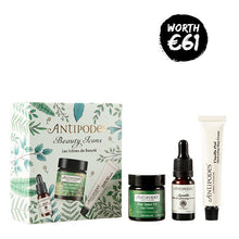 products/antipodesbeautyiconsworths-min.jpg