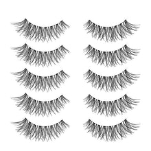 products/ardell_demi_wispies_lash_multipack-min.jpg