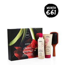 products/aveda-cherry-almond-hair-giftset-main-min.jpg