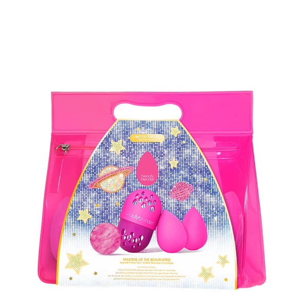 Beautyblender Masters of the Beautiverse Gift Set
