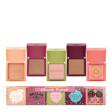 products/benefit-cheek-party-gift-set-products-min.jpg
