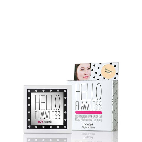 products/benefit-hello-flawless-powder-foundation.jpg