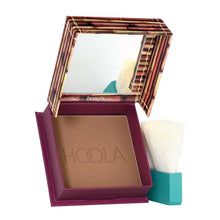 products/benefit-hoola-jumbo.jpg