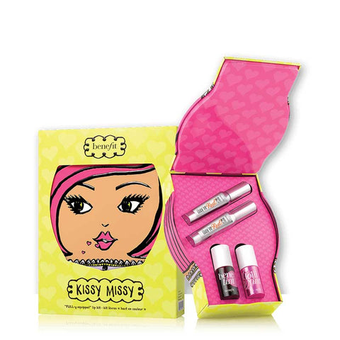 products/benefit-kissy-missy-gift-set.jpg