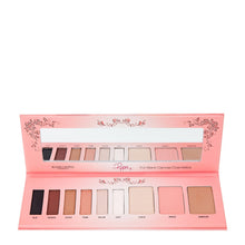 products/blank_canvas_pippa_makeup_Palette.jpg
