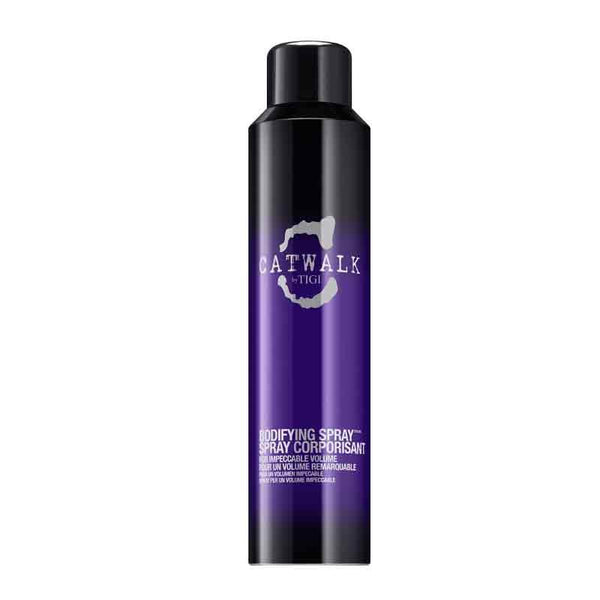 TIGI Catwalk Bodifying Spray