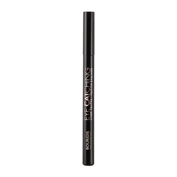 Bourjois Eye CATching Felt-Tip Eyeliner