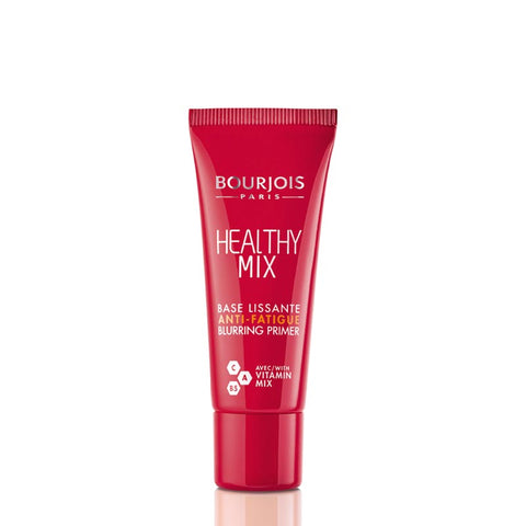 Bourjois Healthy Mix Anti-Fatigue Blurring Primer