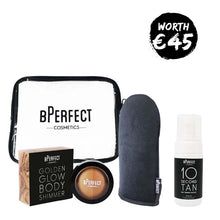 products/bperfect_glow_on_the_go_main-min.jpg