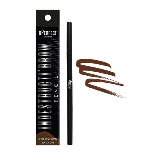 Indestructi'Brow Eyebrow Pencil