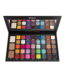 products/bperfect_stacey_marie_xl_pro_carnival_palette-min.jpg