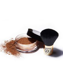products/bronzing-powder.5.jpg