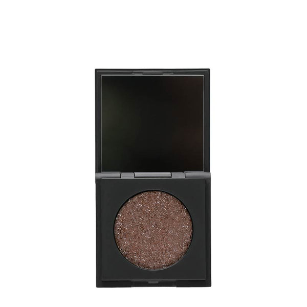 Dose of Colors Block Party Single Eyeshadow Caffeine Queen
