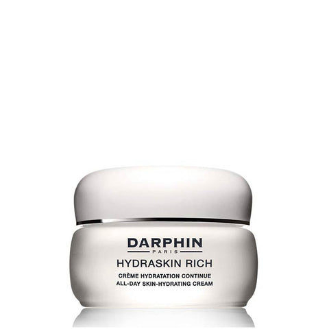 products/darphin-hydraskin-rich-30ml-new.jpg
