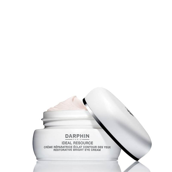 Darphin Ideal Resource Restorative Bright Eye Cream | Darphin Eye Cream
