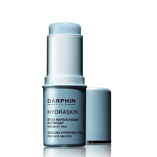 Darphin Hydraskin Cooling Hydrating Stick for Face and Eyes | Hydraskin Stick
