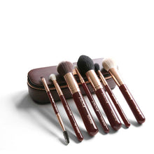 Sculpted by Aimee Connolly The Essentials Brush Set - Reloaded