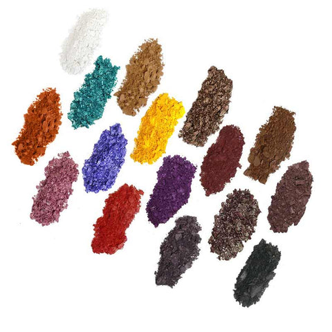 products/eyeshadow-Swatches.jpg