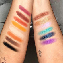 products/eyeshadow_palette_arm_swatch-min.jpg
