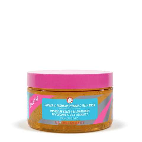 products/first-aid-beauty-hello-fab-ginger-turmeric-vitamin-c-jelly-mask.jpg