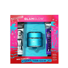 products/glamglow-mask-essentials-min_1.jpg