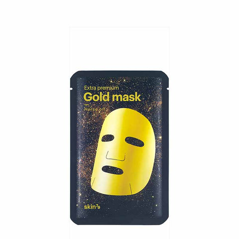 products/gold-mask-horse-oil.jpg