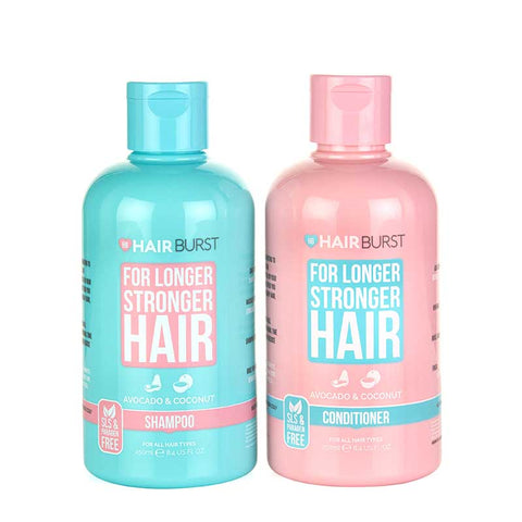 products/hairburst_shampoo_conditioner_bottles.jpg