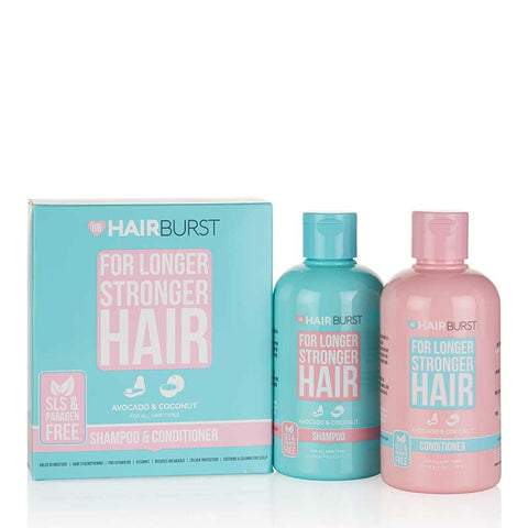 products/hairburst_shampoo_conditioner_box_bottles_2.jpg