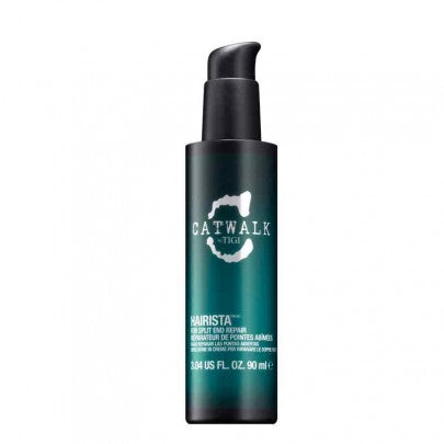TIGI Catwalk Hairista Split End Cream