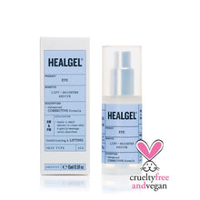 HealGel Eye Advanced Corrective Formula