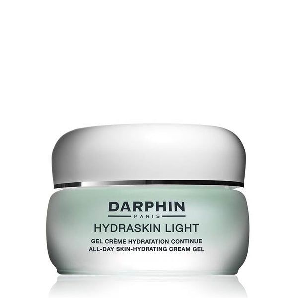 Hydraskin Light Hydration All Day Skin Hydrating Cream Gel