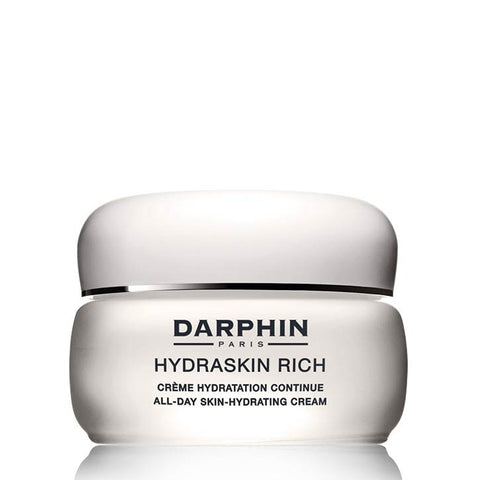 products/hydraskin-rich.jpg