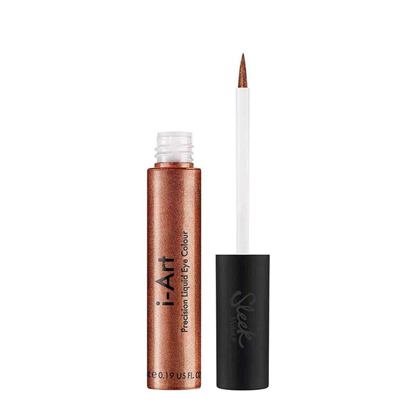 i-Art Precision Liquid Eye Colour