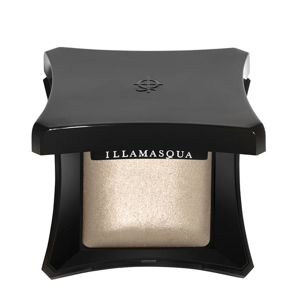 Illamasqua Beyond Powder Highlighter | OMG | Illamasqua Highlighter