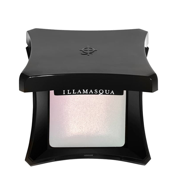 Illamasqua Beyond Powder Highlighter | Daze | Illamasqua Highlighter