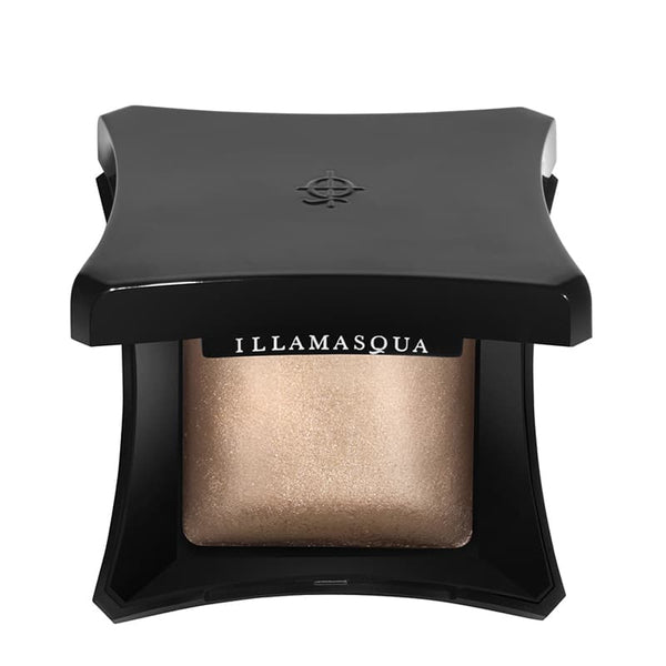 Illamasqua Beyond Powder Highlighter | Epic | Illamasqua Highlighter