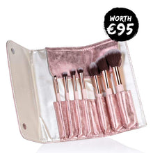 products/inglot_pink_marble_brush_set-min.jpg