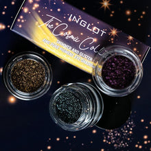 products/inglot_shimmer_and_glitter.jpg