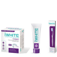 products/iwhite_instant_smile_box_gift_set-products-min.jpg